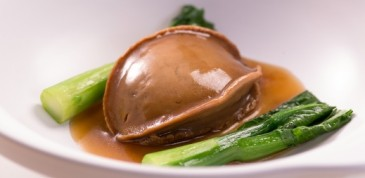 HK - SPECIAL PRICE for Abalone
